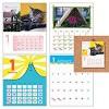 毎日が楽しくなる!おしゃれな無料カレンダー★2017年版