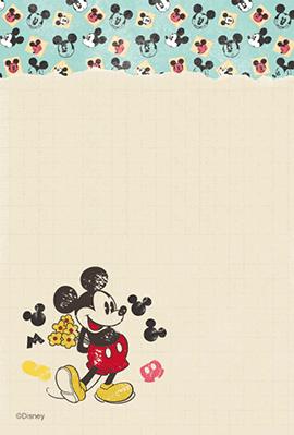 大人ディズニー利用方法3